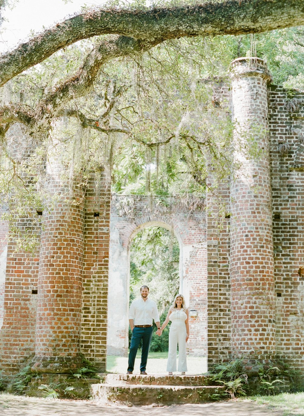 Old-Sheldon-Church-Ruins-Engagement-Charleston_0001.jpg