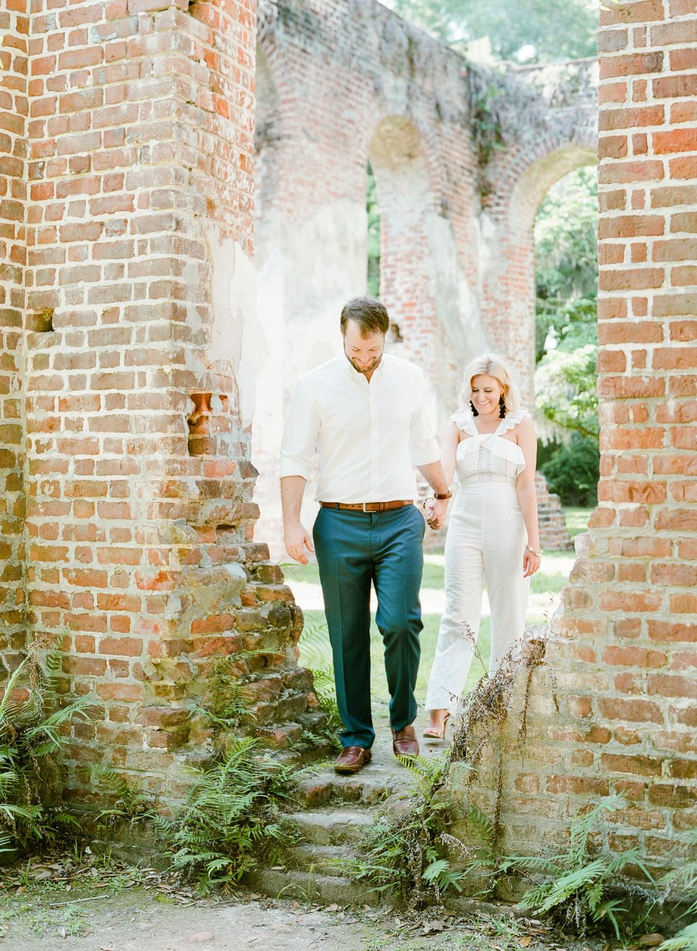 Old-Sheldon-Church-Ruins-Engagement-Charleston_0013.jpg