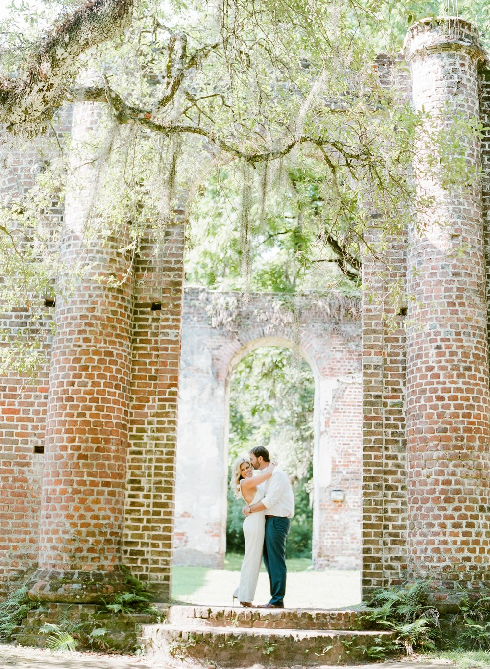Old-Sheldon-Church-Ruins-Engagement-Charleston_0021.jpg