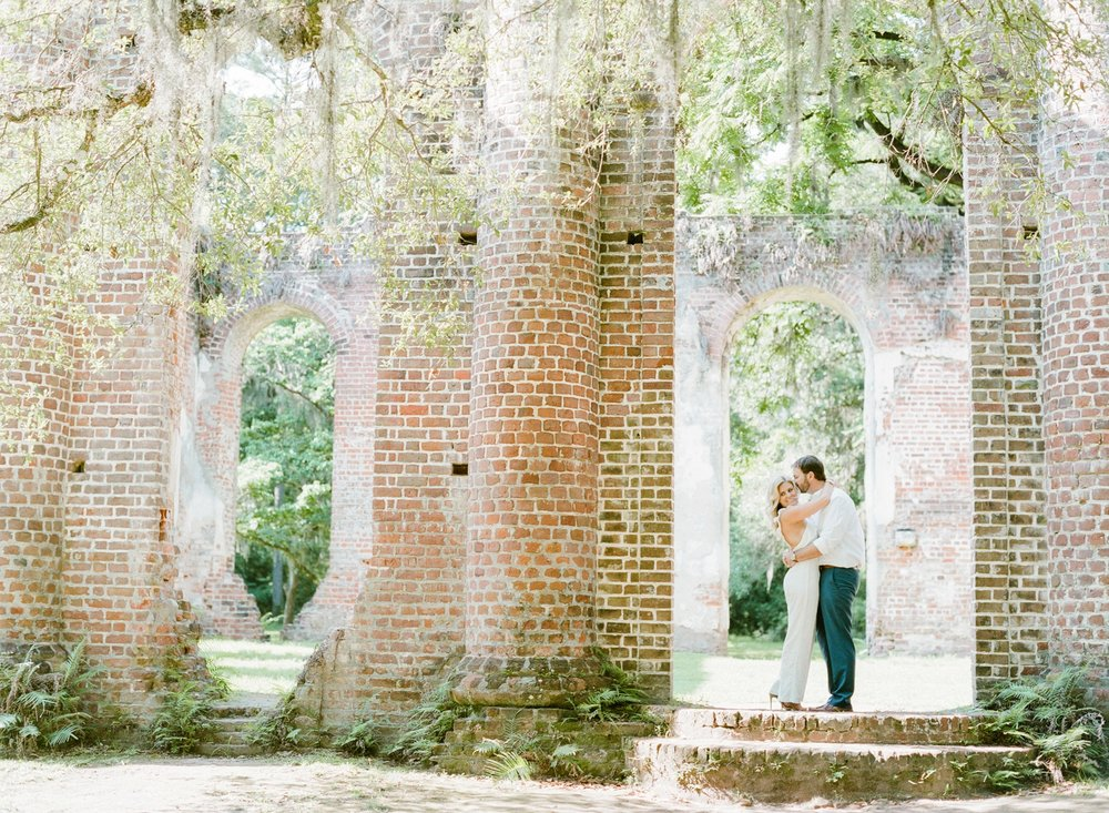Old-Sheldon-Church-Ruins-Engagement-Charleston_0025.jpg