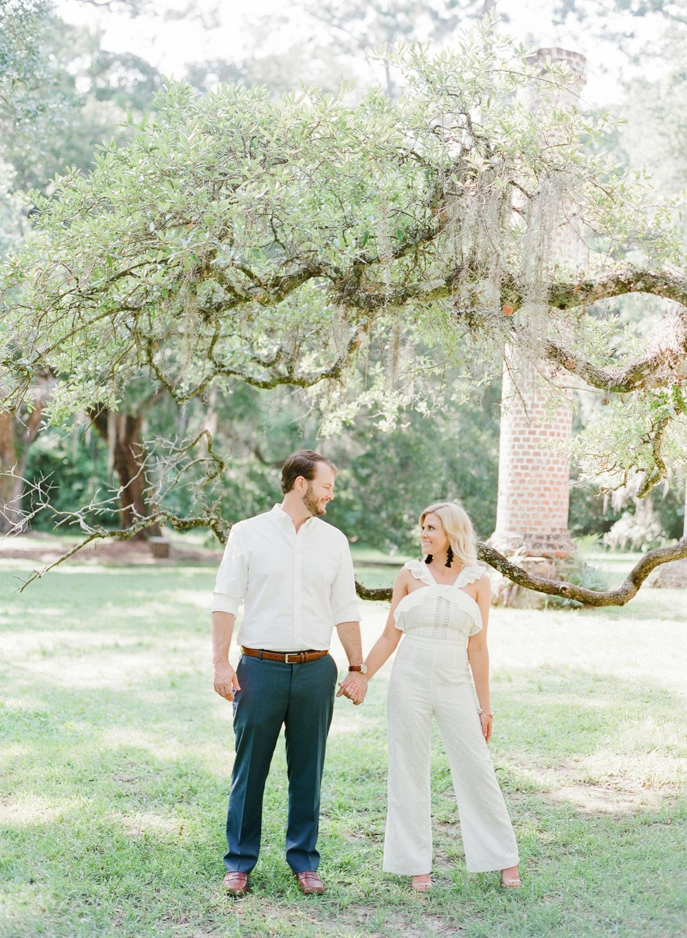 Old-Sheldon-Church-Ruins-Engagement-Charleston_0036.jpg