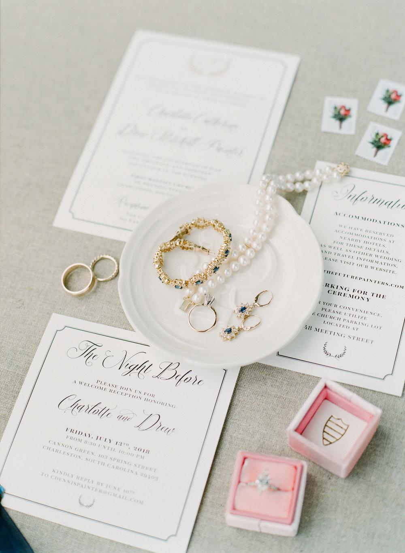 Charleston-Wedding-Photographer-The-Cedar-Room-2.jpg