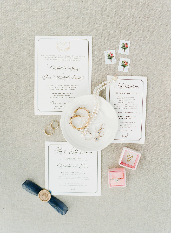 Charleston-Wedding-Photographer-The-Cedar-Room-1.jpg