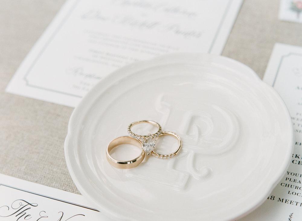 Charleston-Wedding-Photographer-The-Cedar-Room-4.jpg