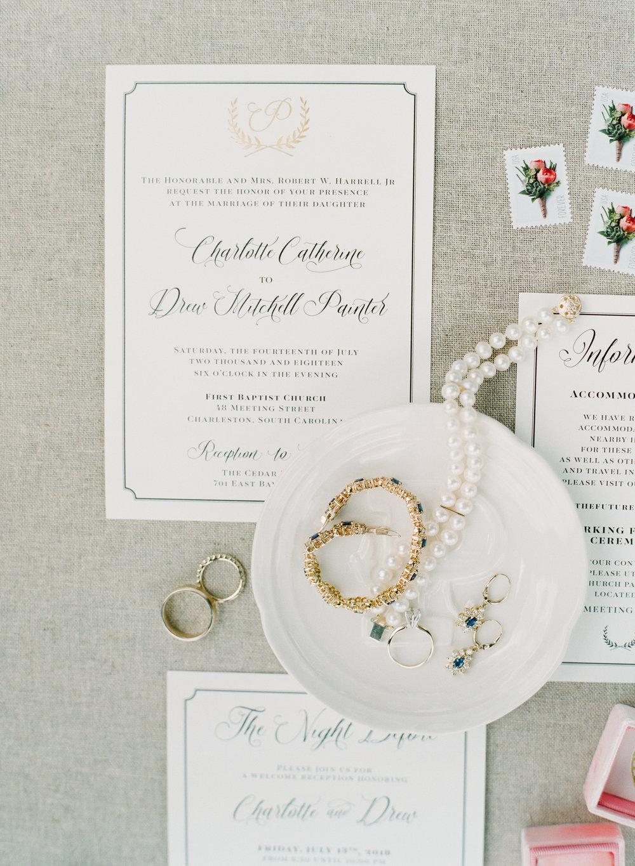 Charleston-Wedding-Photographer-The-Cedar-Room-3.jpg