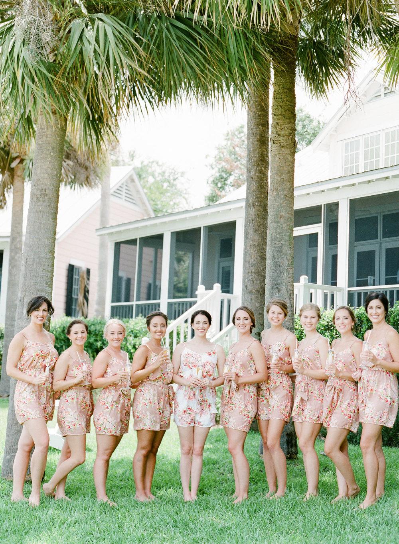 Charleston-Wedding-Photographer-The-Cedar-Room-8.jpg