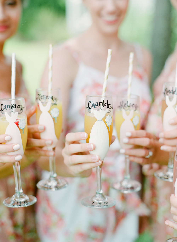 Charleston-Wedding-Photographer-The-Cedar-Room-10.jpg