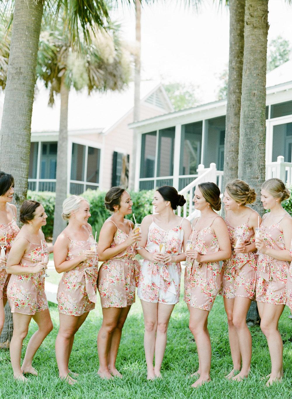 Charleston-Wedding-Photographer-The-Cedar-Room-9.jpg