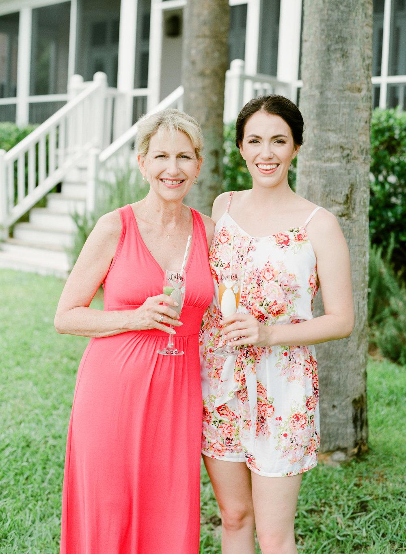 Charleston-Wedding-Photographer-The-Cedar-Room-11.jpg