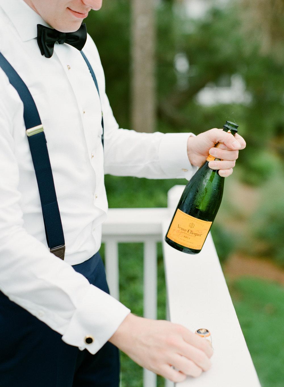 Charleston-Wedding-Photographer-The-Cedar-Room-14.jpg