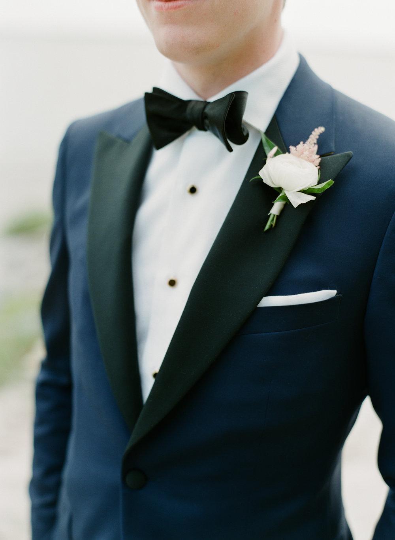 Charleston-Wedding-Photographer-The-Cedar-Room-15.jpg