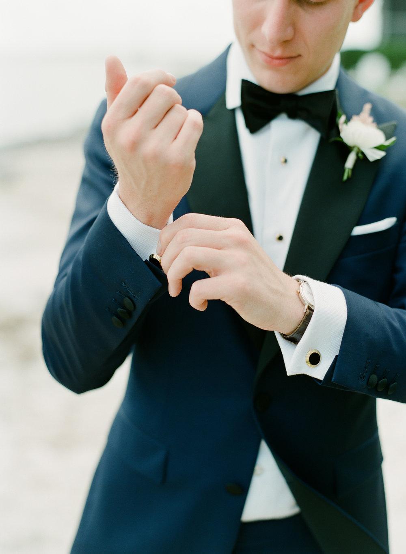 Charleston-Wedding-Photographer-The-Cedar-Room-17.jpg