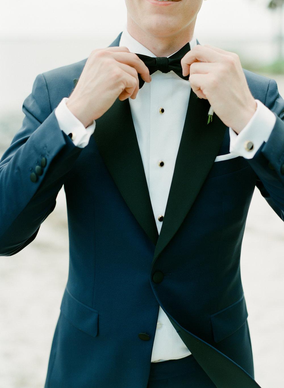 Charleston-Wedding-Photographer-The-Cedar-Room-18.jpg