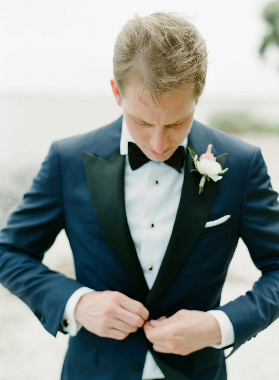 Charleston-Wedding-Photographer-The-Cedar-Room-19.jpg