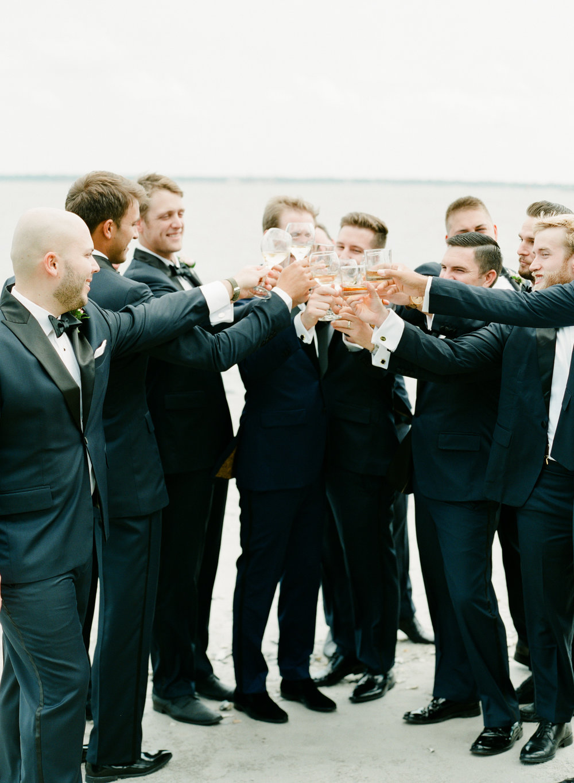 Charleston-Wedding-Photographer-The-Cedar-Room-20.jpg
