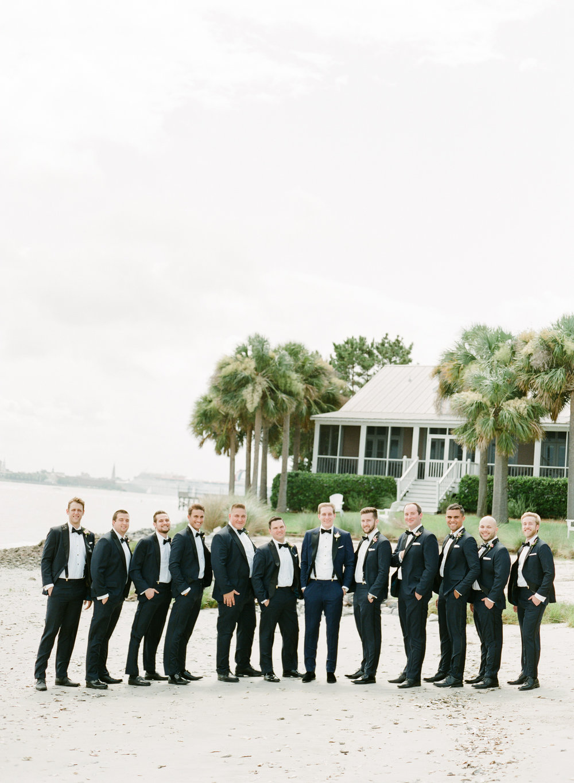Charleston-Wedding-Photographer-The-Cedar-Room-22.jpg