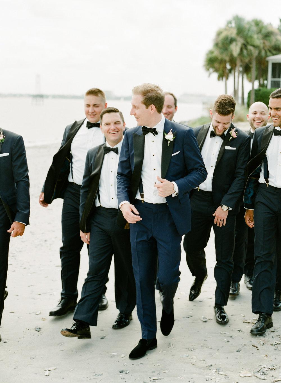 Charleston-Wedding-Photographer-The-Cedar-Room-24.jpg