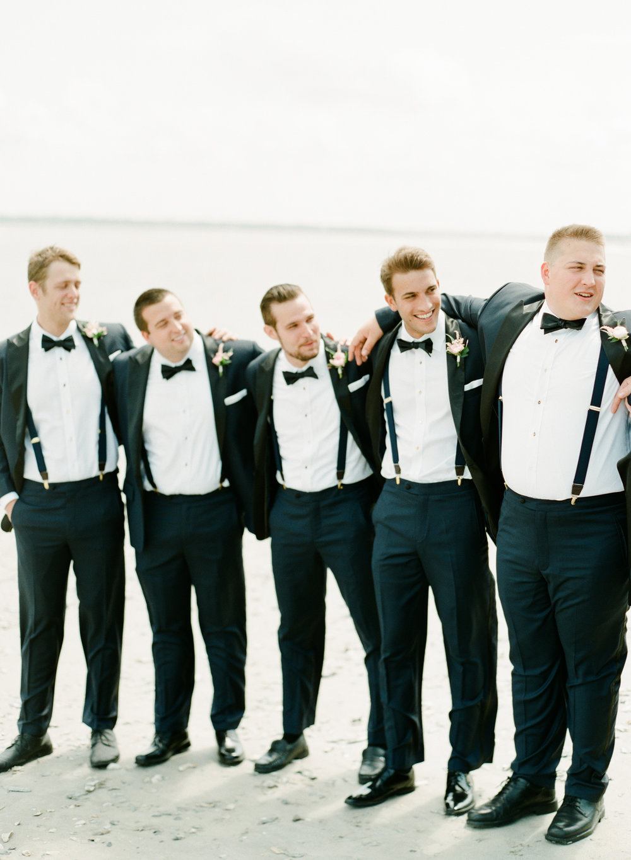 Charleston-Wedding-Photographer-The-Cedar-Room-23.jpg