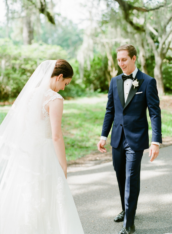 Charleston-Wedding-Photographer-The-Cedar-Room-26.jpg
