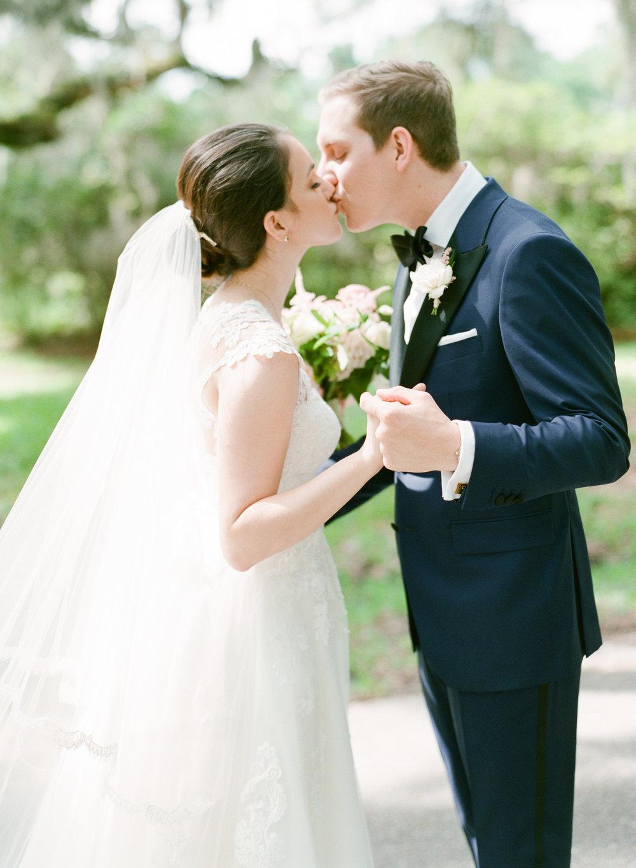 Charleston-Wedding-Photographer-The-Cedar-Room-27.jpg