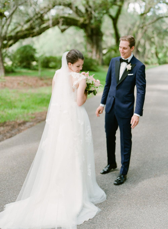 Charleston-Wedding-Photographer-The-Cedar-Room-28.jpg