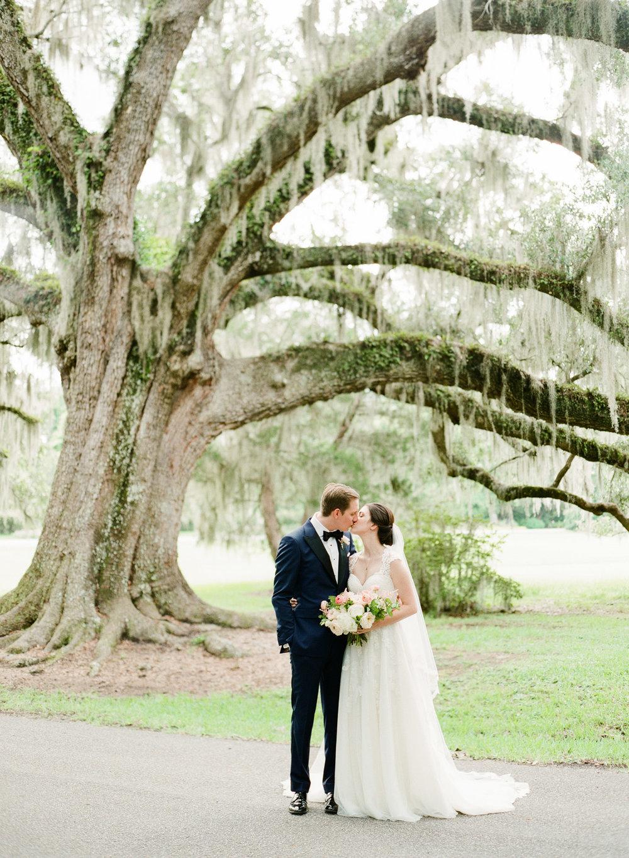 Charleston-Wedding-Photographer-The-Cedar-Room-29.jpg