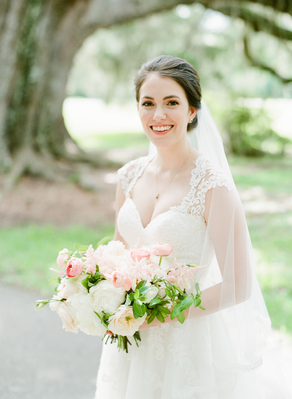 Charleston-Wedding-Photographer-The-Cedar-Room-30.jpg