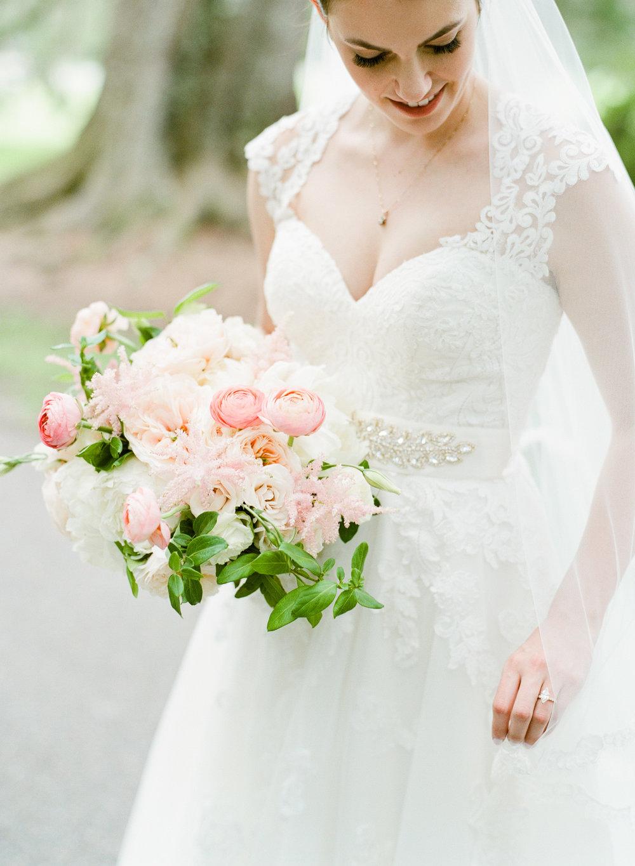 Charleston-Wedding-Photographer-The-Cedar-Room-32.jpg