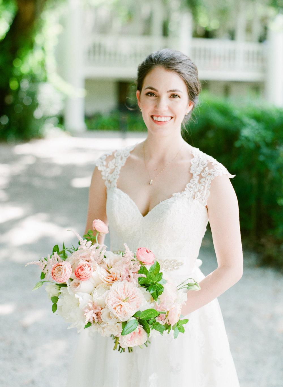 Charleston-Wedding-Photographer-The-Cedar-Room-33.jpg