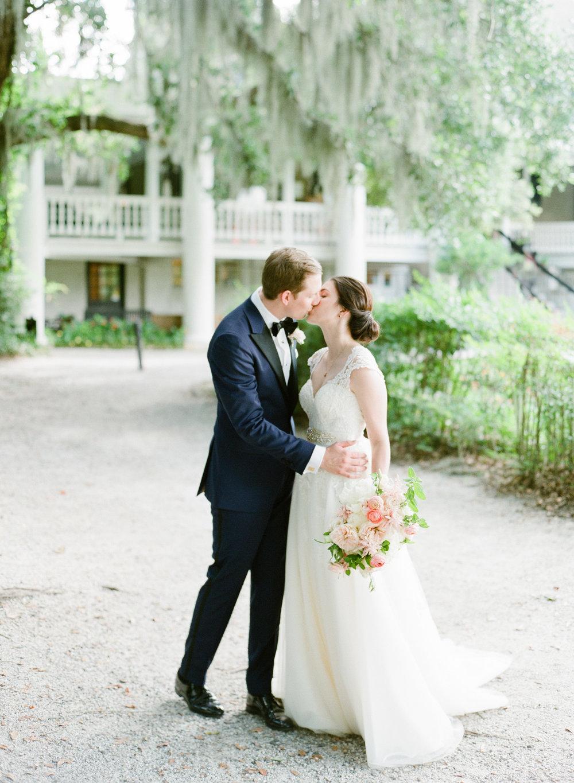 Charleston-Wedding-Photographer-The-Cedar-Room-36.jpg