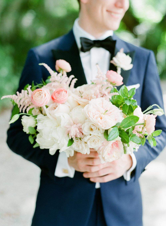 Charleston-Wedding-Photographer-The-Cedar-Room-37.jpg