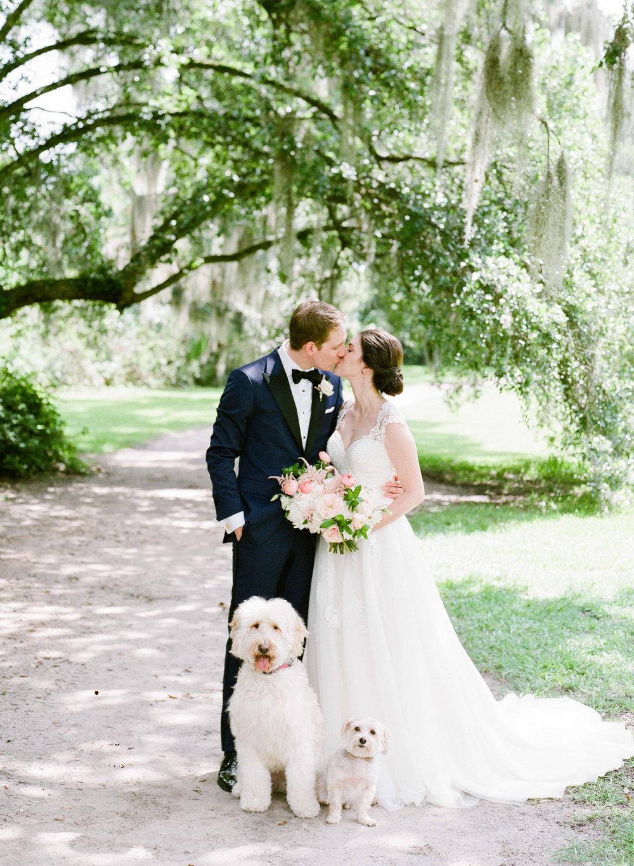 Charleston-Wedding-Photographer-The-Cedar-Room-39.jpg