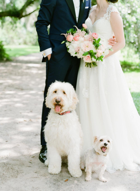 Charleston-Wedding-Photographer-The-Cedar-Room-40.jpg