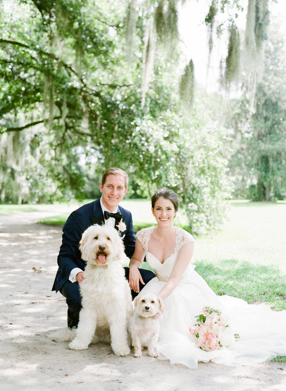 Charleston-Wedding-Photographer-The-Cedar-Room-41.jpg
