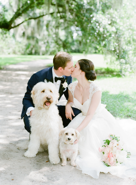 Charleston-Wedding-Photographer-The-Cedar-Room-42.jpg