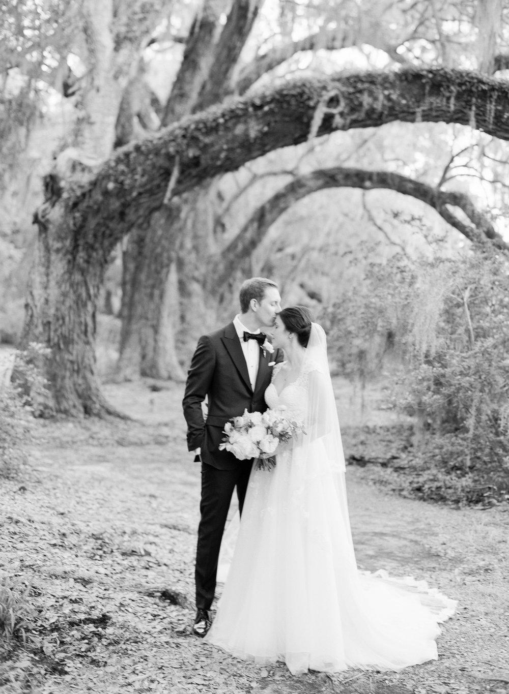 Charleston-Wedding-Photographer-The-Cedar-Room-45.jpg