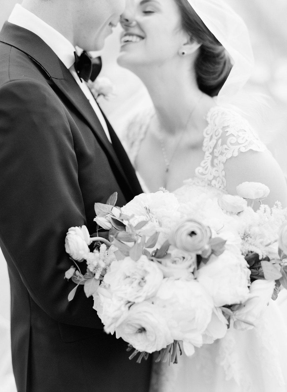 Charleston-Wedding-Photographer-The-Cedar-Room-46.jpg