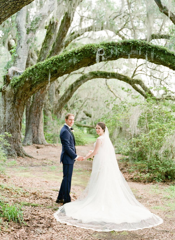 Charleston-Wedding-Photographer-The-Cedar-Room-47.jpg