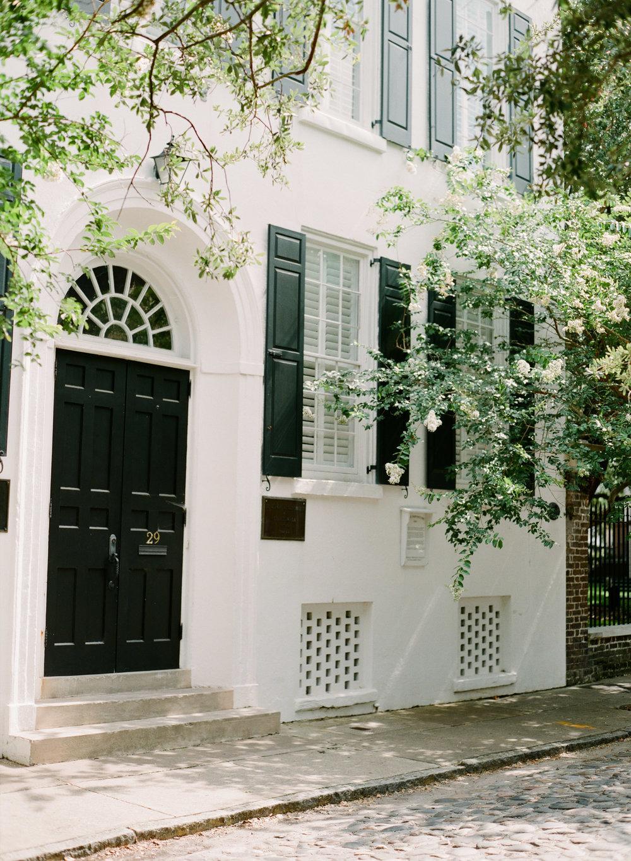 Charleston-Wedding-Photographer-The-Cedar-Room-48.jpg