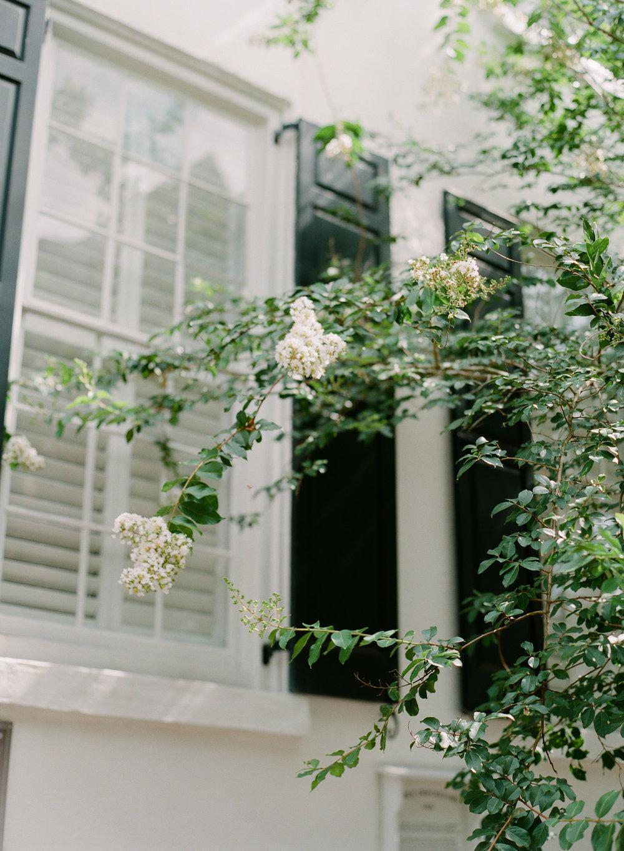 Charleston-Wedding-Photographer-The-Cedar-Room-49.jpg