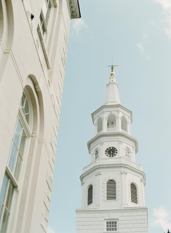 Charleston-Wedding-Photographer-The-Cedar-Room-51.jpg