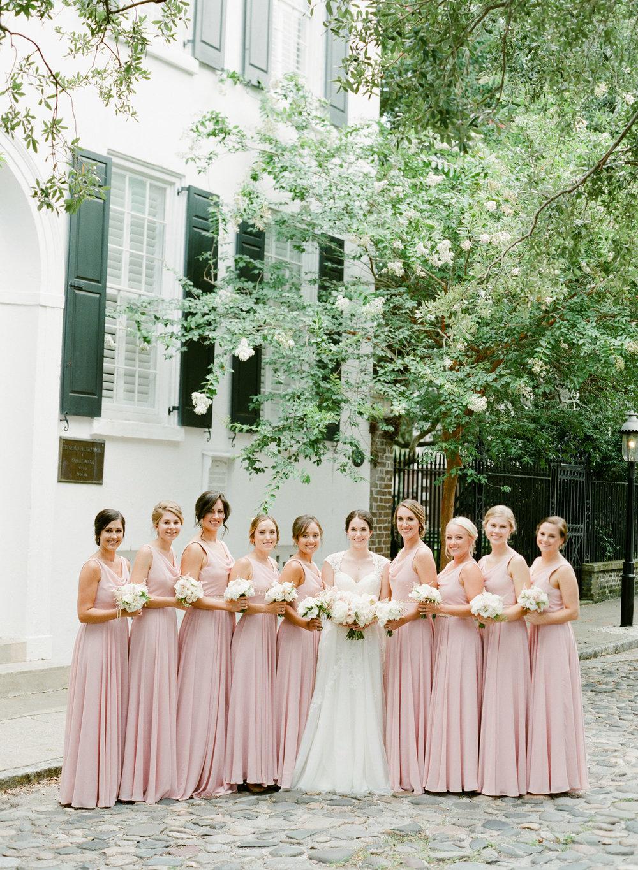 Charleston-Wedding-Photographer-The-Cedar-Room-52.jpg