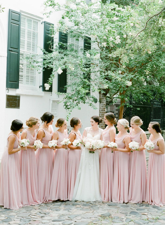 Charleston-Wedding-Photographer-The-Cedar-Room-53.jpg