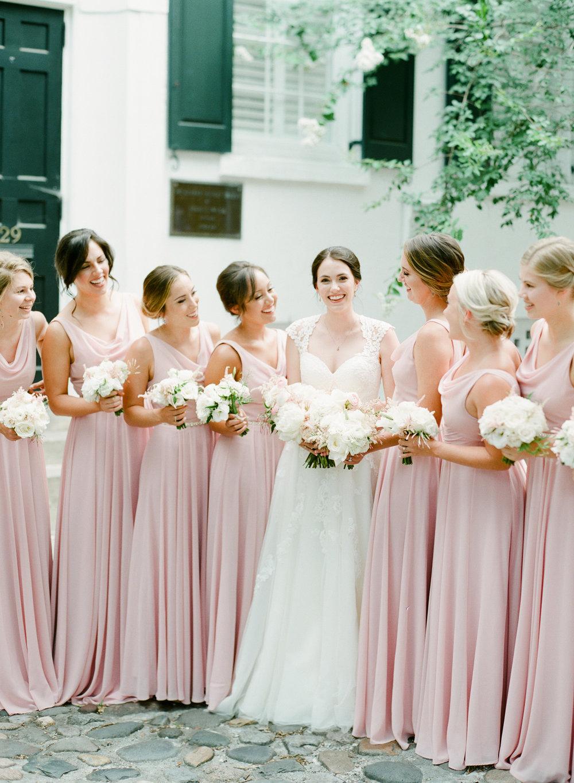 Charleston-Wedding-Photographer-The-Cedar-Room-54.jpg