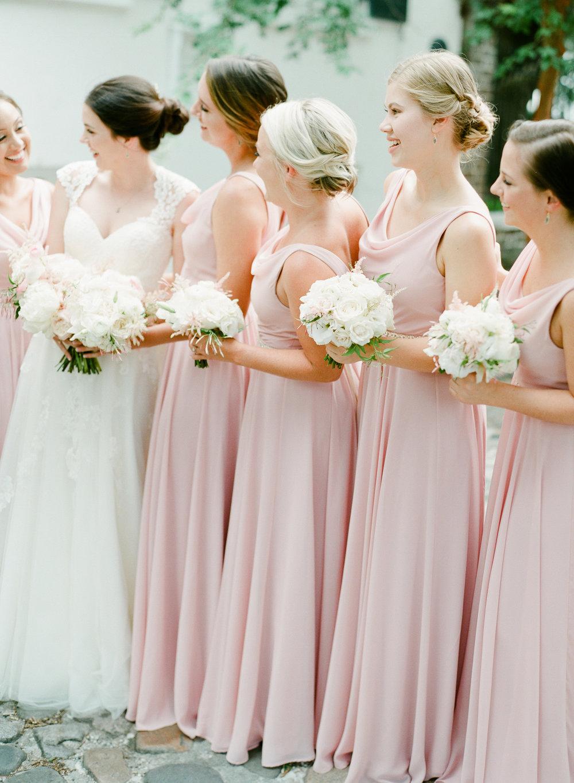 Charleston-Wedding-Photographer-The-Cedar-Room-55.jpg
