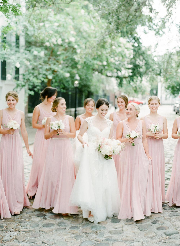 Charleston-Wedding-Photographer-The-Cedar-Room-56.jpg