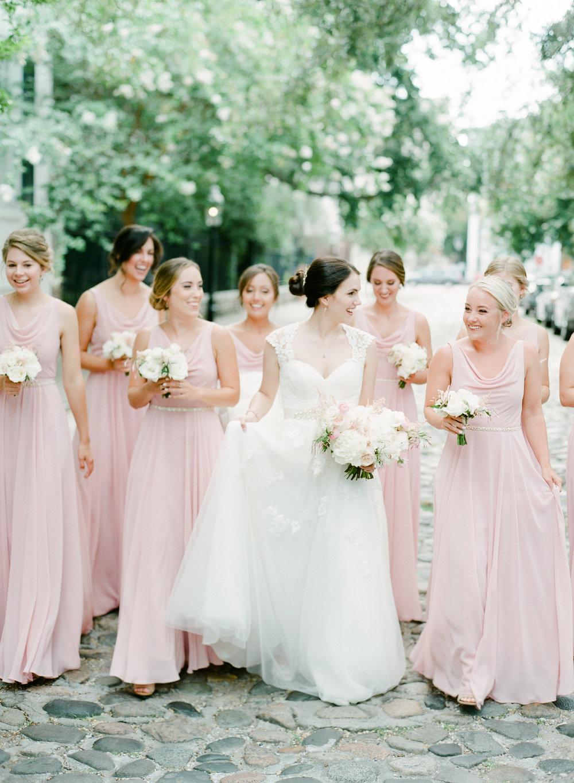 Charleston-Wedding-Photographer-The-Cedar-Room-57.jpg