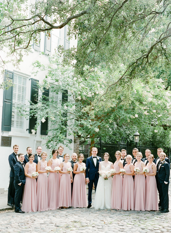 Charleston-Wedding-Photographer-The-Cedar-Room-58.jpg