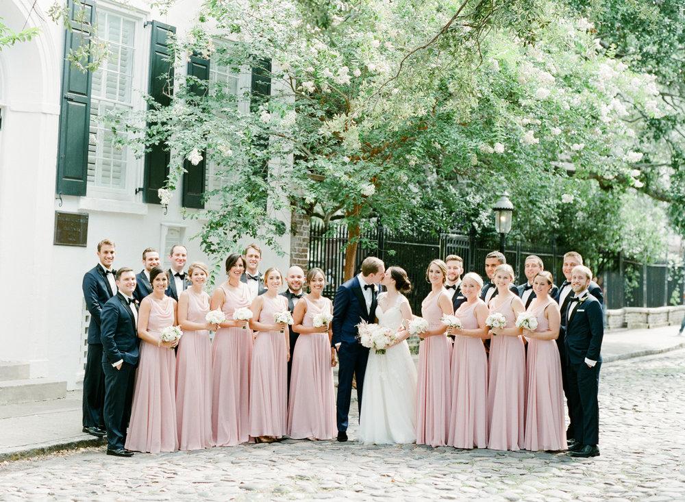 Charleston-Wedding-Photographer-The-Cedar-Room-59.jpg
