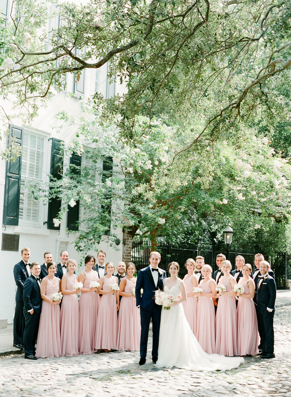 Charleston-Wedding-Photographer-The-Cedar-Room-60.jpg